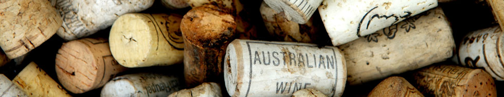 The Ultimate Wine Tour of Australia