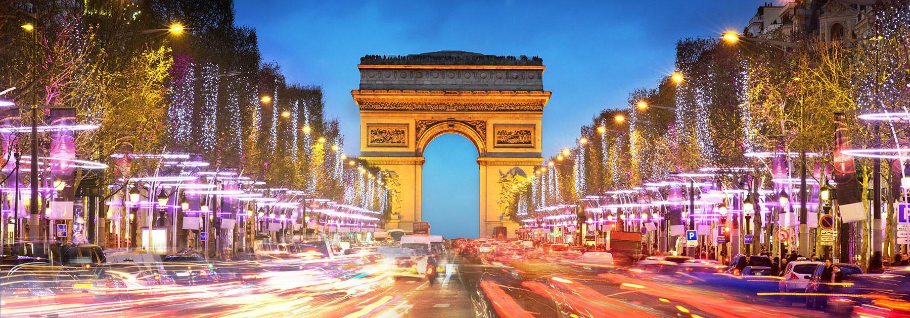 France Travel Deals Travel To France France Travel Guide