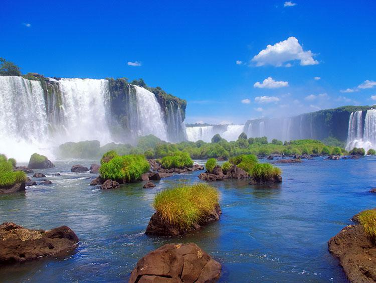 multi city vacations with airfare multi country vacation packages