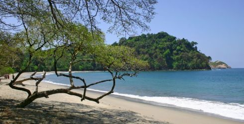 Costa Rica Group Tours