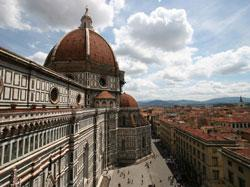 Groupon Expired Taste Of Italy Vacation Package With Airfare
