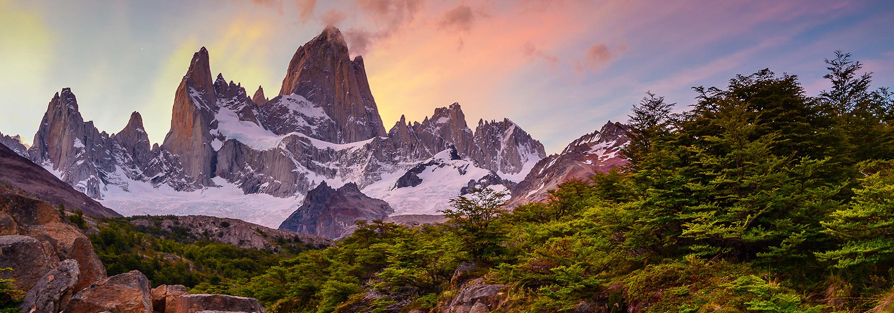 Argentina Vacations With Airfare Trip To Argentina From Go Today