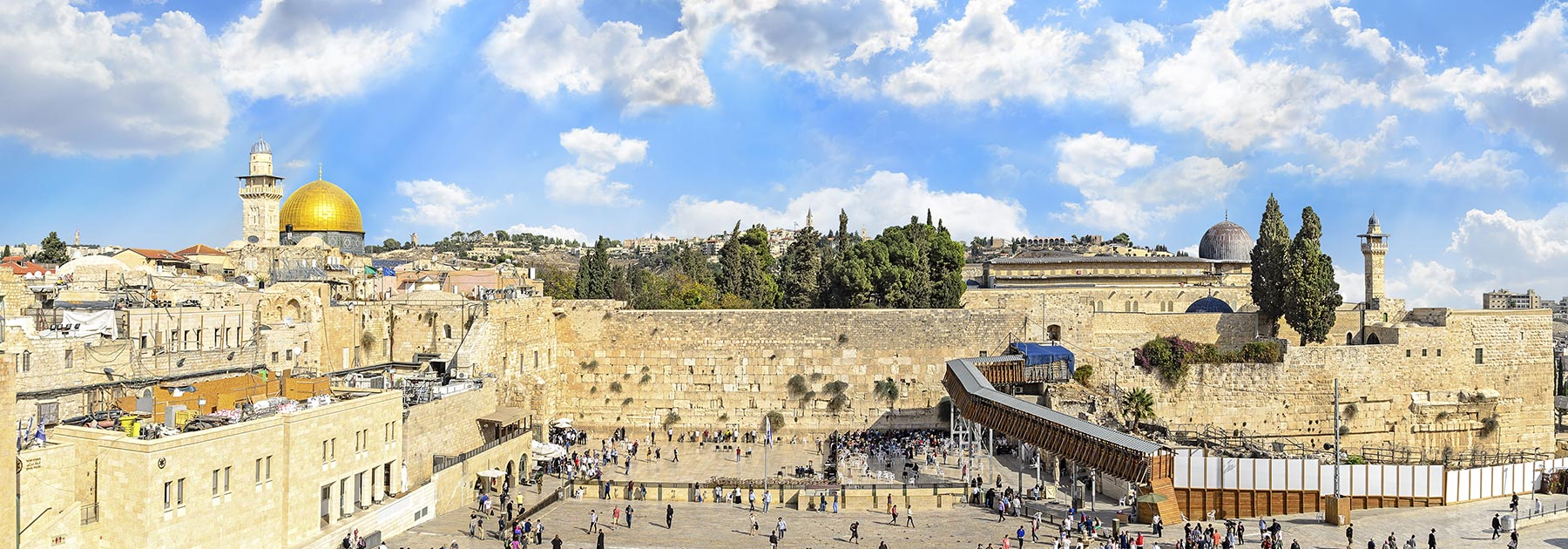 Israel Vacations With Airfare Trip To Israel From Go Today