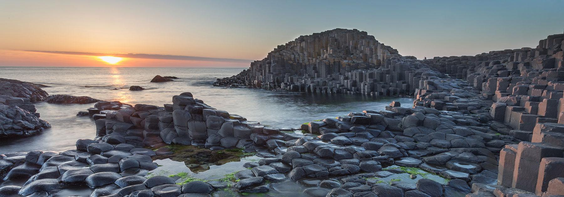 Northern Ireland Vacations With Airfare Trip To Northern Ireland - Irish vacations