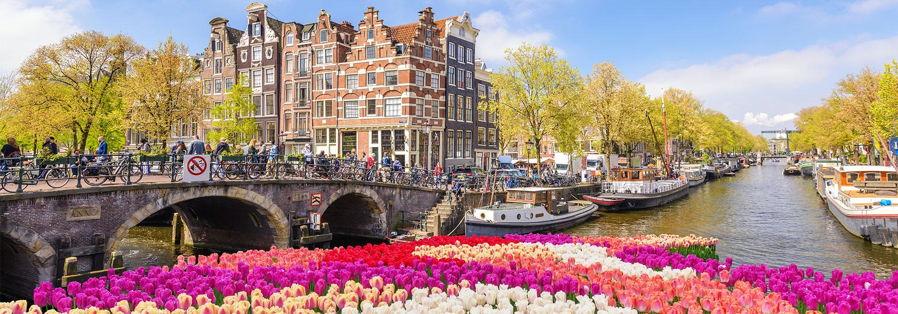 Image result for NETHERLANDS