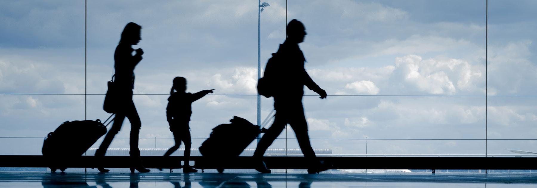 Faq Airport Taxes And Baggage Fees Go Today Vacation