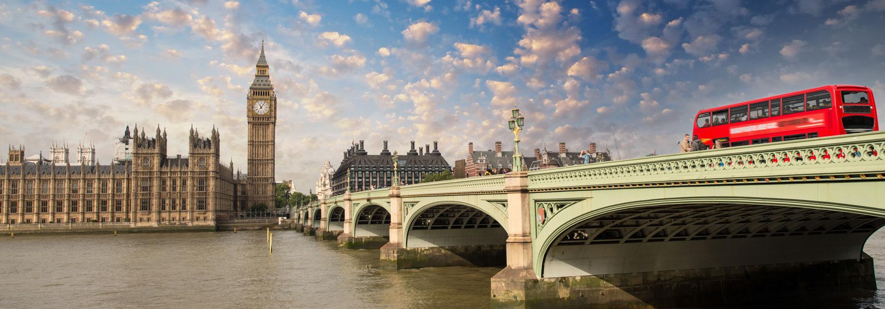 europe+travel+advice