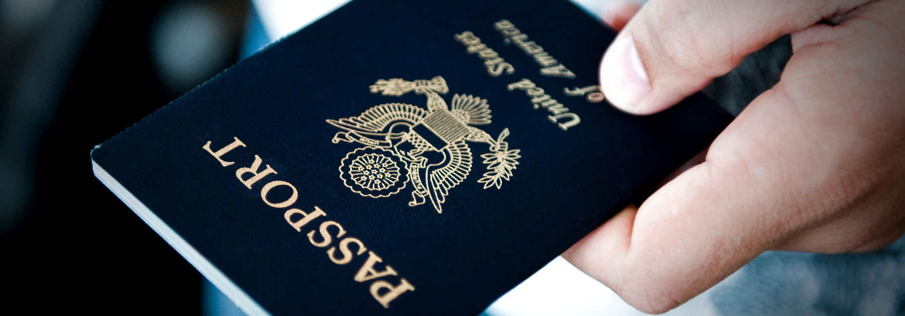Visa passport tips for americans traveling abroad go today passport visa requirements thecheapjerseys Images