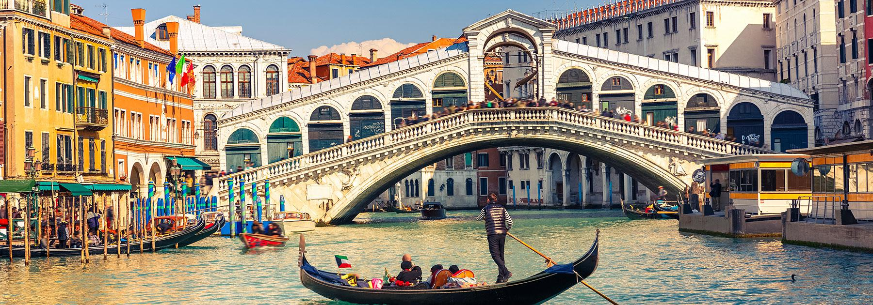 rome venice and tuscan villa italy vacation from go today