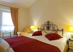 Quality Hotel Flore Nice Promenade