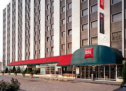 Paris hotels ibis paris berthier porte de clichy 3 hotel - Ibis paris berthier porte de clichy ...