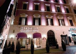 Accademia Hotel