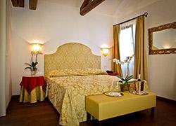 Ca' Dei Polo Hotel
