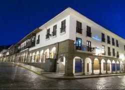 Sonesta Posadas Del Inca Hotel