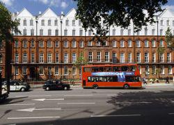 NH London Kensington