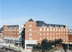 Jurys Inn Christchurch