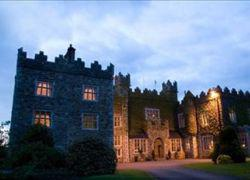 Waterford Castle Hotel & Golf Club