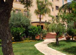 Della Valle Hotel or similar