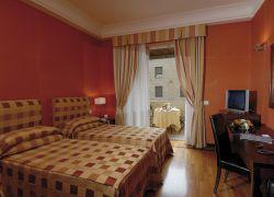 Grand Hotel Adriatico or similar