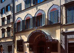 Best Western Rivoli Hotel