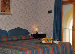 Silla Hotel