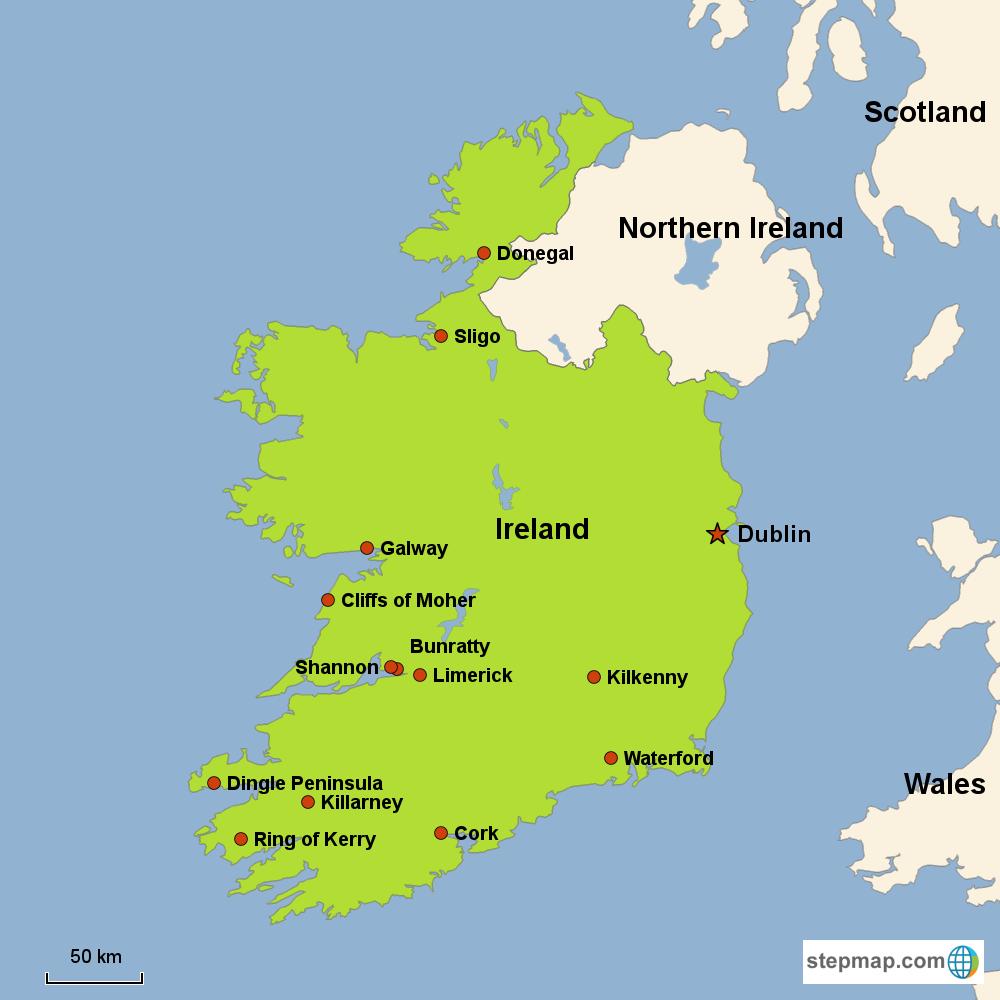 Dating websites in northern ireland