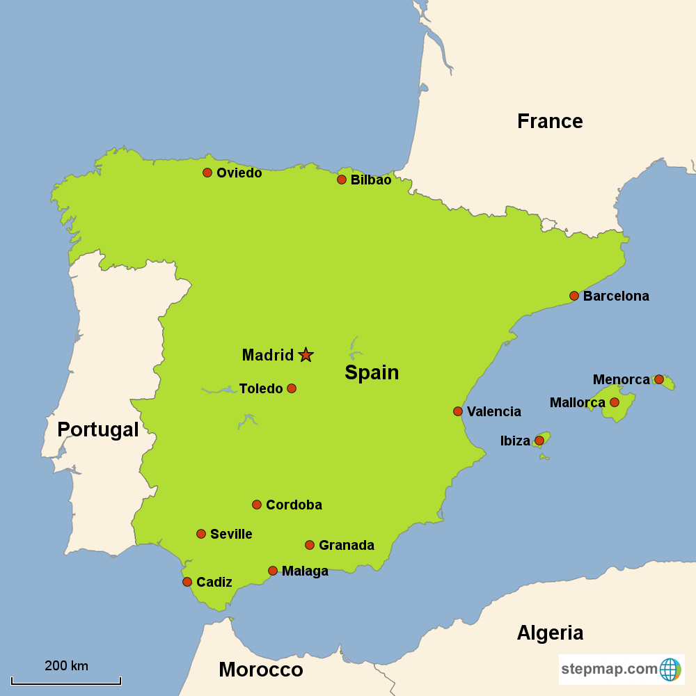 Spain Vacations with Airfare | Trip to Spain from go-today on map of germany with cities, map of espana in spanish, map from spain, map of spain, map of madrid the city, map of canada with cities, map of islets of granada nicaragua, map of europe, map of cuba, map of nicaragua with cities, tourist map of granada espana, map of peru cities, map of africa with cities,