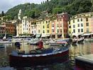 Unforgettable Italy Escorted Tour