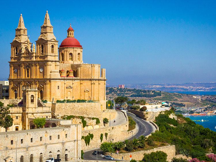 a exhilarating experience in the country of malta Exhilarating flying  when it comes to flying experience days, into the blue has years  with an excellent network of flight simulators around the country.