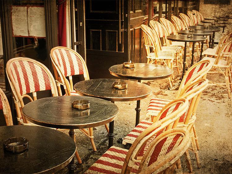 [Image: france-paris-cafe.jpg]