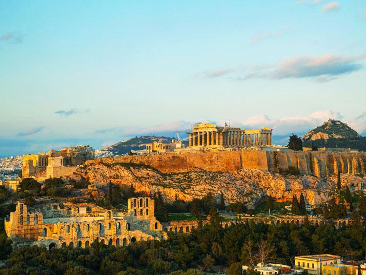 [Image: athens-parthenon-skyline.jpg]