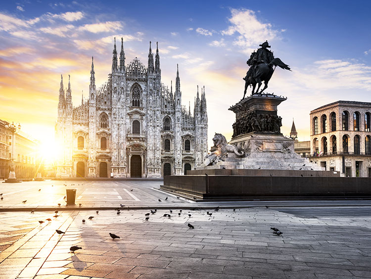 italy vacations with airfare trip to italy from go today. Black Bedroom Furniture Sets. Home Design Ideas